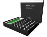 Shotbond Kit